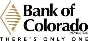 Bank-of-Colorado