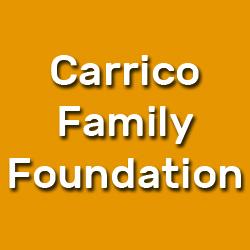 Carrico-Family-Foundation